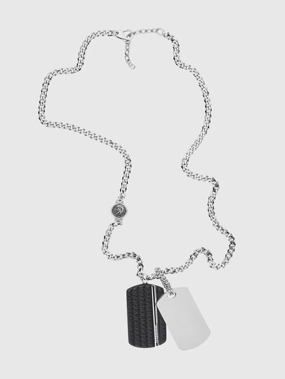 Diesel - DX1040,  - Necklaces - Image 1