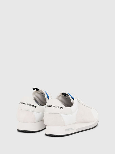 Diesel - S-PYAVE LC,  - Sneakers - Image 3