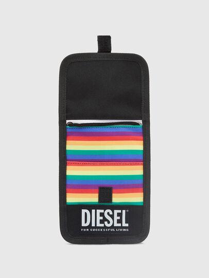 Diesel - BBAG-POCK-P,  - Beachwear accessories - Image 3
