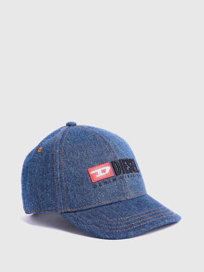 Diesel - FNICE, Blue Jeans - Other Accessories - Image 1