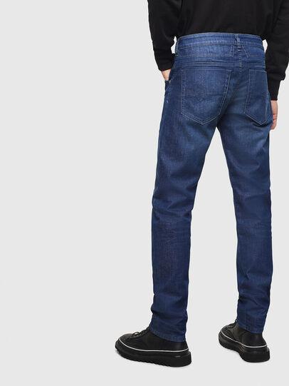 Diesel - D-Bazer 069LQ,  - Jeans - Image 2