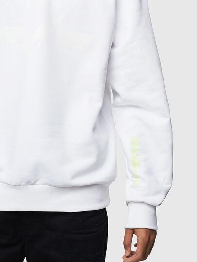 Diesel - S-GIRK-J2,  - Sweaters - Image 4