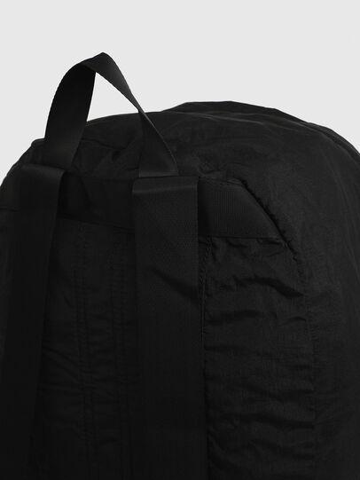 Diesel - BAPAK,  - Backpacks - Image 5