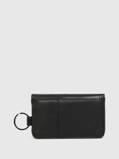 Diesel - KEY-NA, Black - Bijoux and Gadgets - Image 2