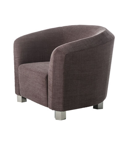 Diesel - DECOFUTURA - ARMCHAIR, Multicolor  - Furniture - Image 5