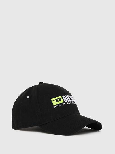 Diesel - DXF-CAP,  - Caps - Image 1
