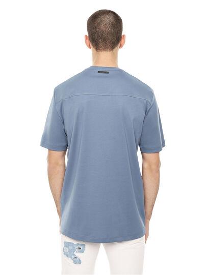Diesel - TIPP,  - T-Shirts - Image 2