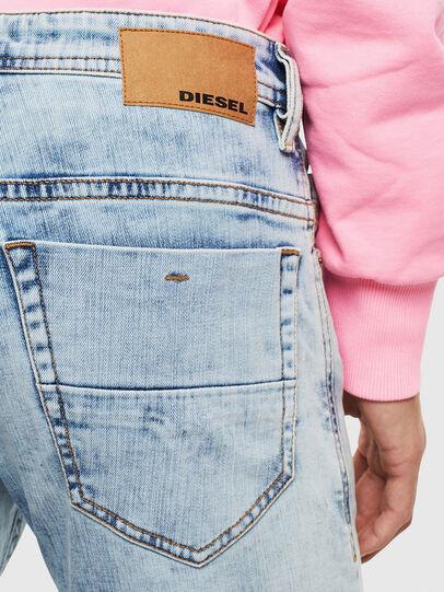 Diesel - Thommer 0096C,  - Jeans - Image 5