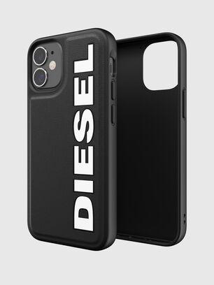 https://bg.diesel.com/dw/image/v2/BBLG_PRD/on/demandware.static/-/Sites-diesel-master-catalog/default/dwac4c1caa/images/large/DP0339_0PHIN_01_O.jpg?sw=306&sh=408