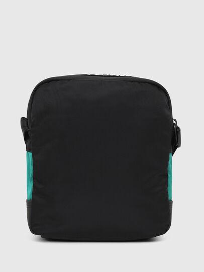 Diesel - DOUBLECROSS,  - Crossbody Bags - Image 2