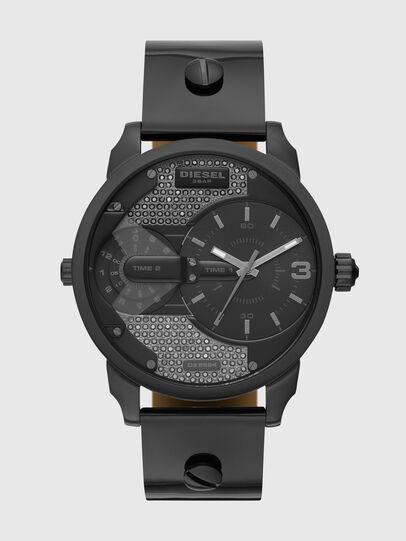 Diesel - DZ5584, Black - Timeframes - Image 1
