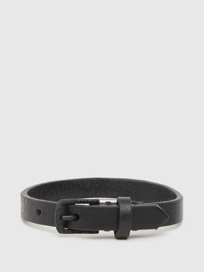 Diesel - A-DACO,  - Bijoux and Gadgets - Image 1