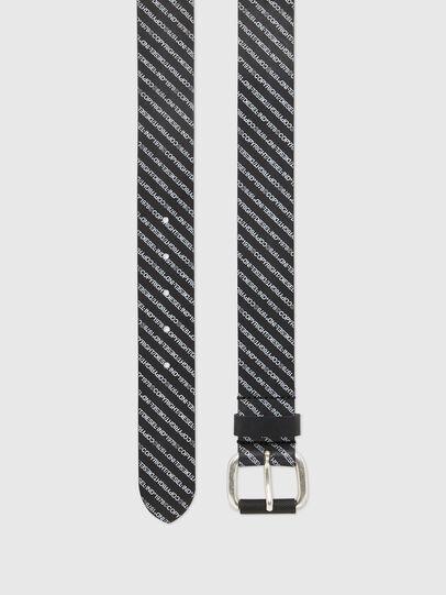 Diesel - B-COPIRY,  - Belts - Image 3