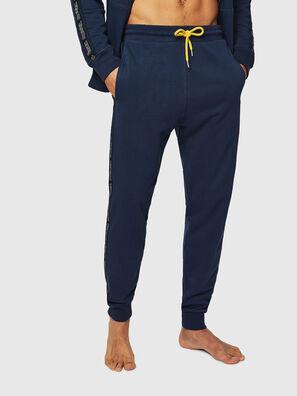 UMLB-PETER, Blue - Pants