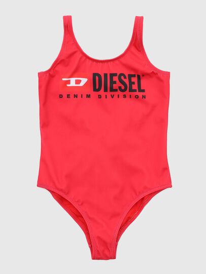 Diesel - MLAMNEW,  - Beachwear - Image 1