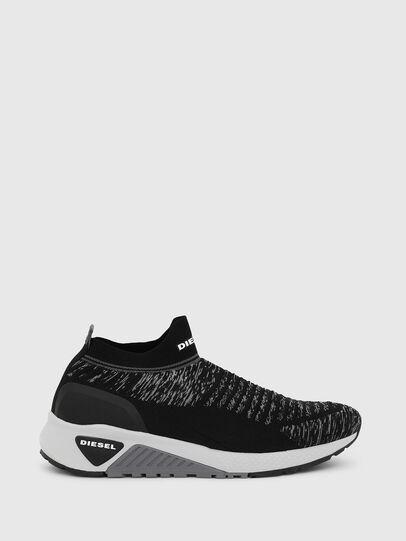 Diesel - S-KB ATHL SOCK II,  - Sneakers - Image 1