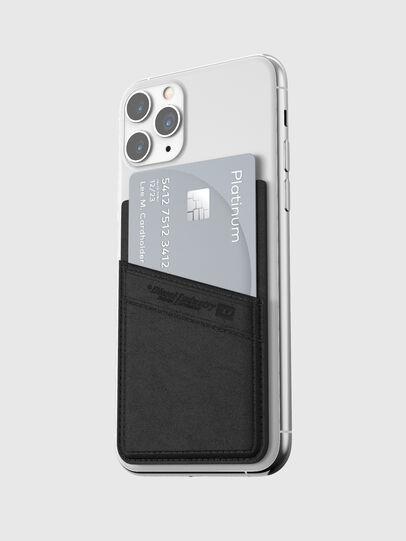 Diesel - 41923, Black - Universal pockets - Image 2