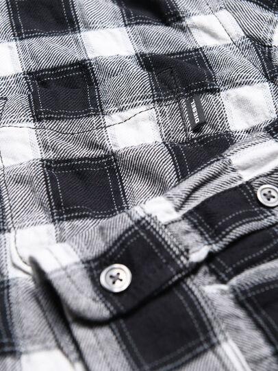 Diesel - CANOBJ,  - Shirts - Image 3