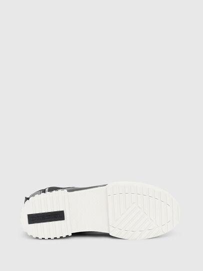 Diesel - H-MERLEY CB,  - Sneakers - Image 5