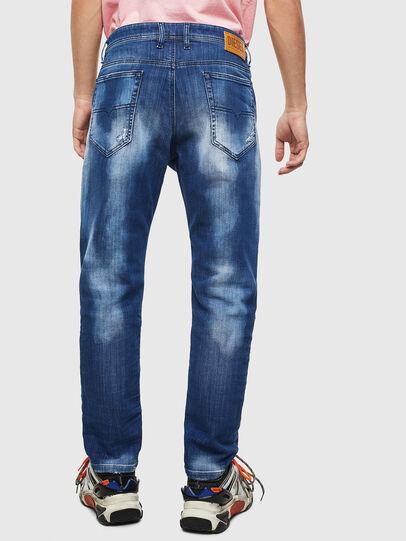 Diesel - Narrot JoggJeans 0099S,  - Jeans - Image 2