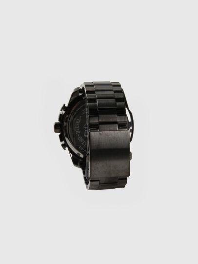 Diesel - DZ4282,  - Timeframes - Image 3