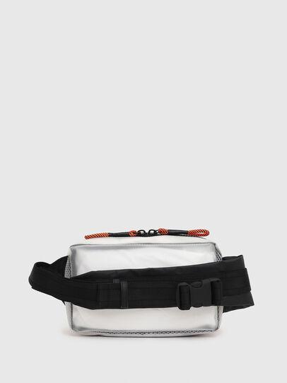 Diesel - FAROH,  - Belt bags - Image 2