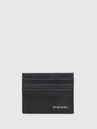 Diesel - JOHNAS II, Night Blue - Small Wallets - Image 1