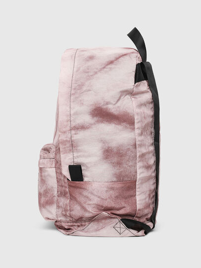Diesel - BAPAK, Light Brown - Backpacks - Image 3