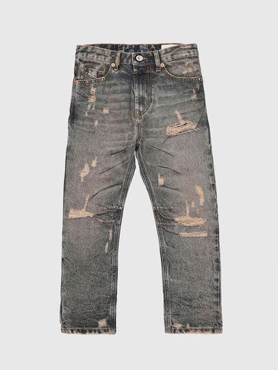 Diesel - NARROT-R-J-N,  - Jeans - Image 1