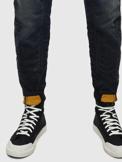 Diesel - D-Earby JoggJeans 069MD,  - Jeans - Image 5
