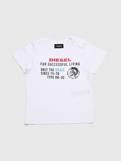 Diesel - TDIEGOXB,  - T-shirts and Tops - Image 1