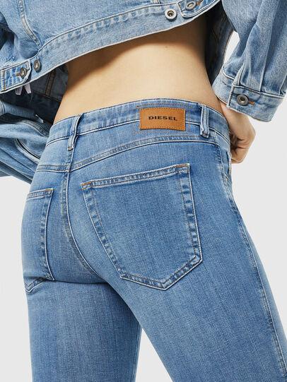 Diesel - Babhila 086AK,  - Jeans - Image 4
