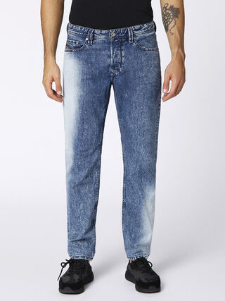LARKEE-BEEX SP 084MH, Blue jeans