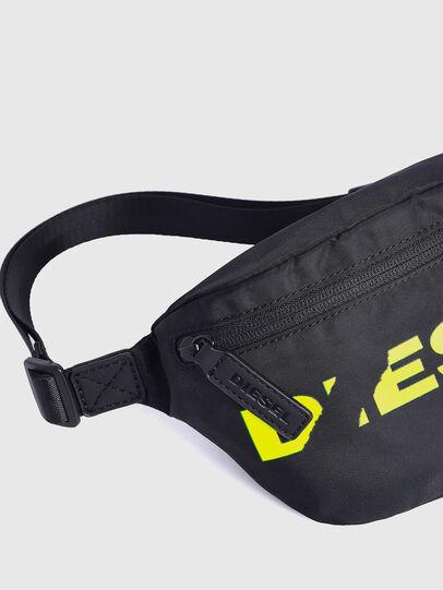 Diesel - SUSE BELT,  - Bags - Image 2