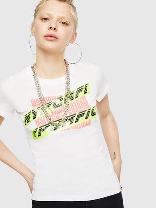T-SUPERY-C,  - T-Shirts