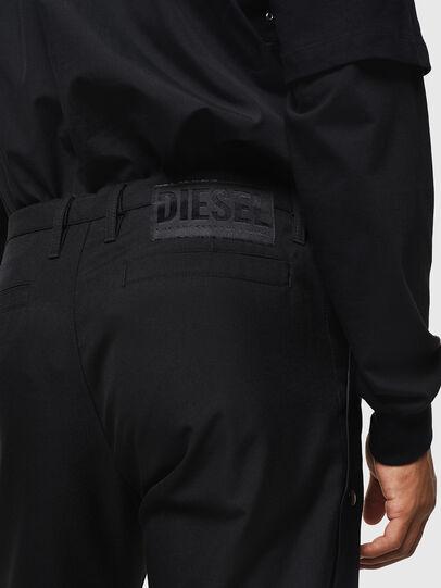 Diesel - P-MARLEN,  - Pants - Image 5