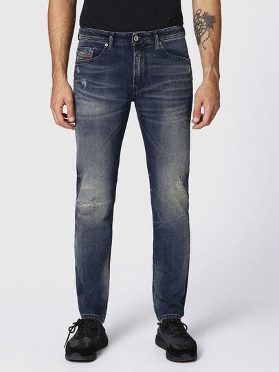 Diesel - Thommer 0687U,  - Jeans - Image 1