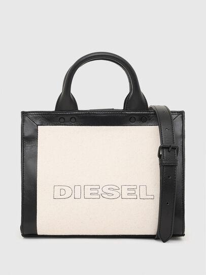 Diesel - SANBONNY SPF,  - Satchels and Handbags - Image 5