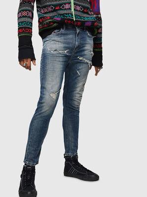 D-Vider JoggJeans 0890A,  - Jeans