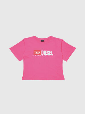TJACKYD, Pink - T-shirts and Tops