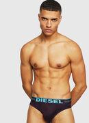 55-DBRIEF, Dark Violet - Briefs