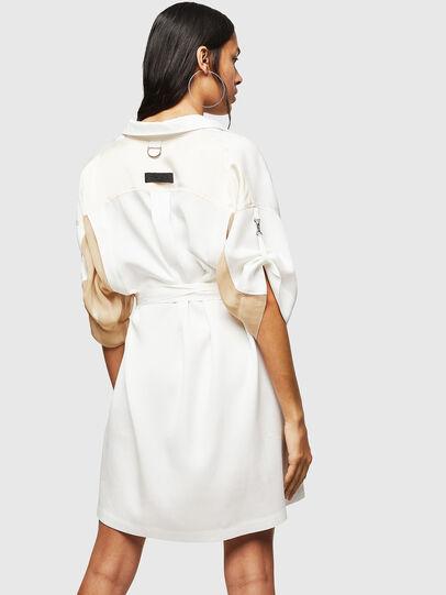 Diesel - D-TIEP,  - Dresses - Image 2