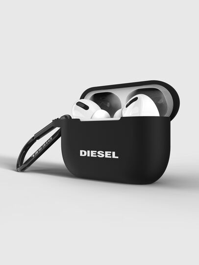 Diesel - 41943, Black - Cases - Image 3