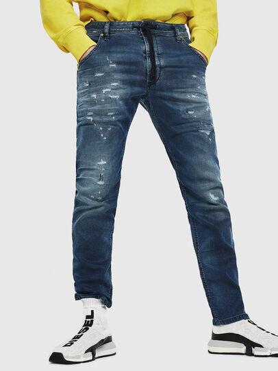 Diesel - Krooley JoggJeans 069HA,  - Jeans - Image 1
