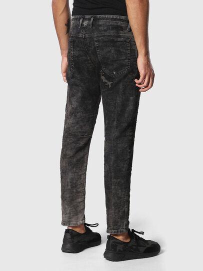 Diesel - Narrot JoggJeans 0688M,  - Jeans - Image 2