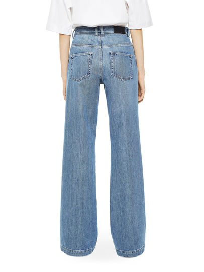 Diesel - TYPE-1903,  - Jeans - Image 2