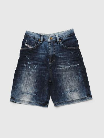 Diesel - PBRON,  - Shorts - Image 1