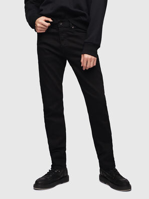 Buster 0886Z,  - Jeans