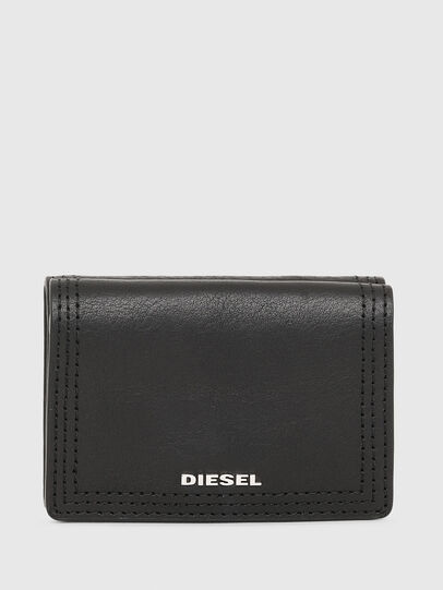 Diesel - LORETTINA,  - Small Wallets - Image 1