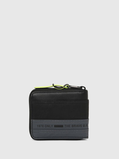 Diesel - ZIPPY HIRESH S,  - Zip-Round Wallets - Image 2